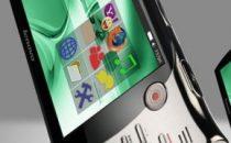 Lenovo Atom MID Ideapad U8 allIDF 2008