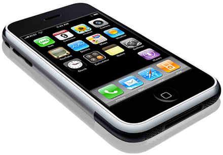 3G iPhone per l'Australia