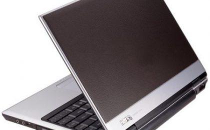 BenQ Joybook R45