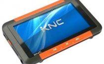 KNC M700 sembra il Nokia 5310