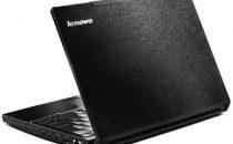 Lenovo IdeaPad U110 da 11