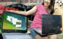LG X-R700 e X-S900
