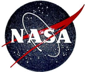 Fastsat, progetto NASA per il 5G