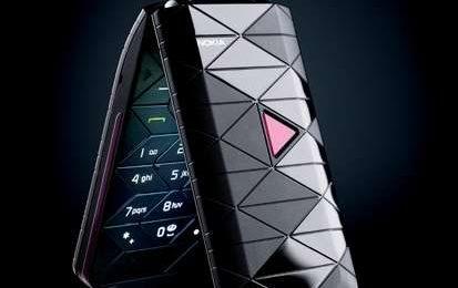 Nokia 7070 Prism economico