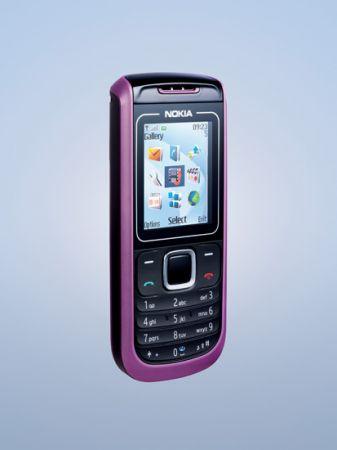 Nokia 1680 Classic scheda tecnica
