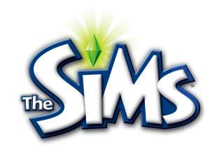 100 milioni di copie di Sims vendute