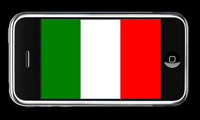 iPhone 3G con TIM quest'estate, l'accordo è firmato