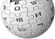 Wikipedia sarà stampata in Germania, non tutta però