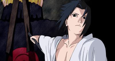Naruto Shippuden: Kizuna, il 5° Film