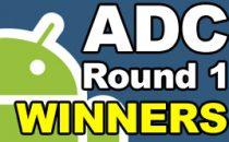 Google Android, i finalisti del Developer Challenge