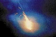 I Fulmini Globulari: storia, caratteristiche, video e foto