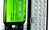 Come fare il backup con Windows Mobile