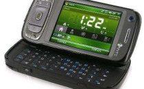 HTC TYTN II, uno dei migliori smartphone con Windows Mobile