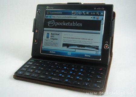 I Browser di Windows Mobile
