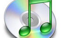iTunes: ora i film DVD