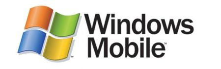 Update Windows Mobile