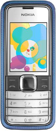 Nokia 7310 Classic in arrivo?