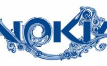 Le nuove forme dei prossimi Nokia?