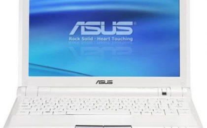 Disponibile il Nuovo Eee PC 900