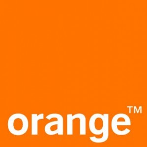 iPhone anche con Orange