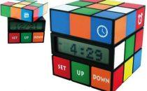 Sveglia Cubo di Rubik!