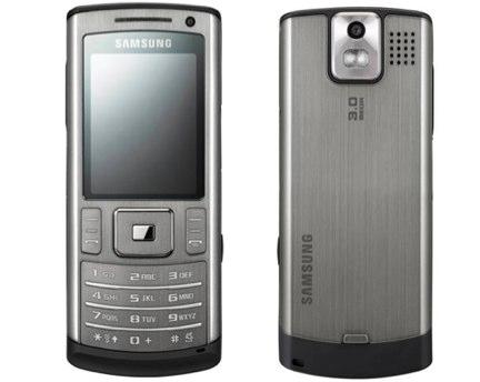 Samsung Ultra SoulB