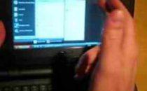 Asus EeePc tablet touchscreen in arrivo?