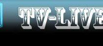 TV-Live: Portale Video tutto Italiano
