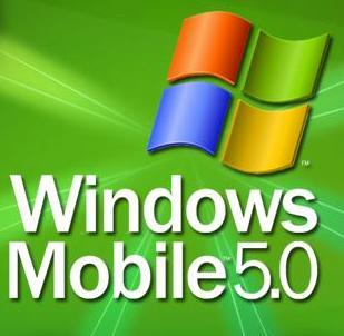 win mobile5