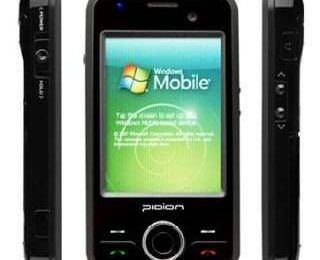 Sistemi operativi per cellulari: vince Windows Mobile