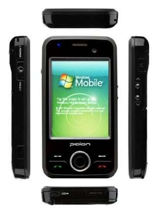Sistemi operativi per cellulari: vince Windows Mobile
