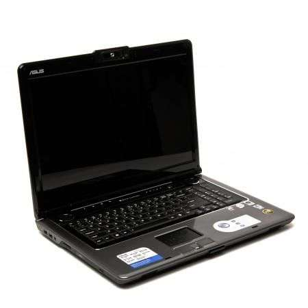 Asus M70SA il primo notebook con 1 Terabyte