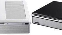 Asus Mini PC Nova Lite PX24