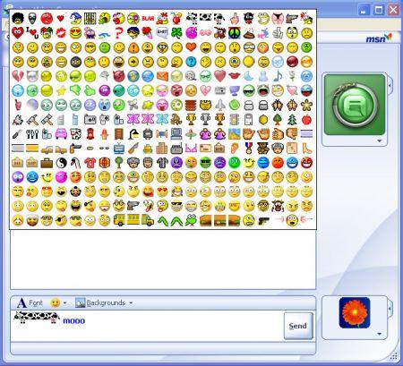 Emoticon Gratis per MSN: ecco i migliori siti per il download