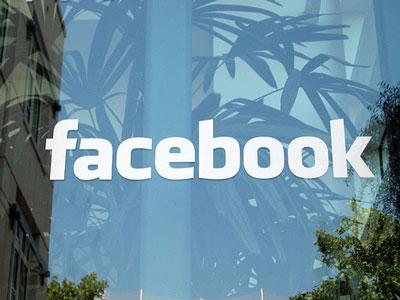 No Facebook? Allora non lavoro