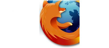 Mozilla Mobile Firefox (Fennec) a Settembre