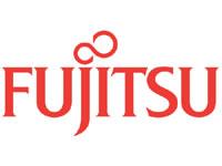 Fujitsu: hard drive da 5TB