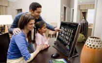 HP Touchsmart a Luglio