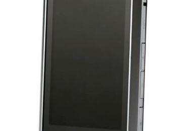 LG Dare VX9700 per Verizon