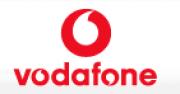 Vodafone Summer Card e Messaggi promozioni per lEstate 2008