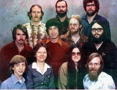 microsoft1977