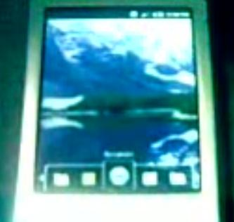 Android su Nokia N95