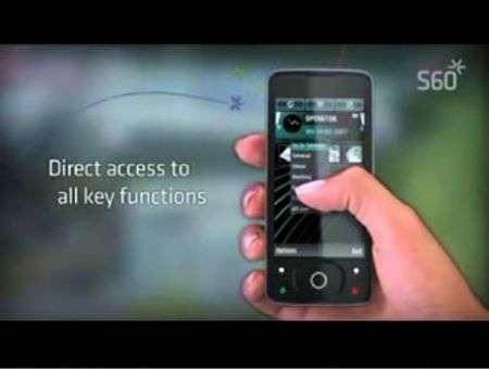 Nokia punta sul touchscreen di medio basso range