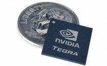 Nvidia Tegra: chip miniaturizzato per subnotebook
