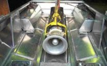 Squirt 2: la barca jet