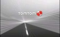 Tom Tom 7, montato su alcuni HTC Diamond