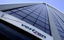 Verizon Wireless compra Alltel