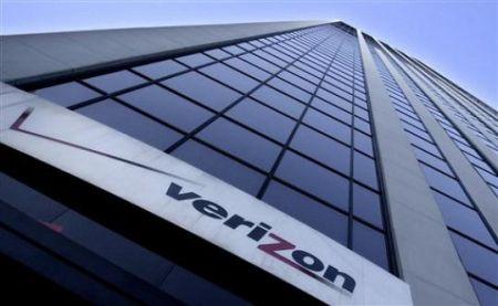 Verizon Wireless compra Alltel
