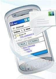Windows Live per Windows Mobile