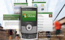 Windows Mobile: lufficio nel tuo cellulare